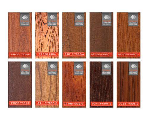 پنجره چوبی سنتی