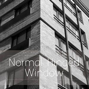 سازنده درب و پنجره آلومینیوم